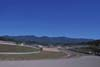 Mugello Moto Gp: the 15 turns